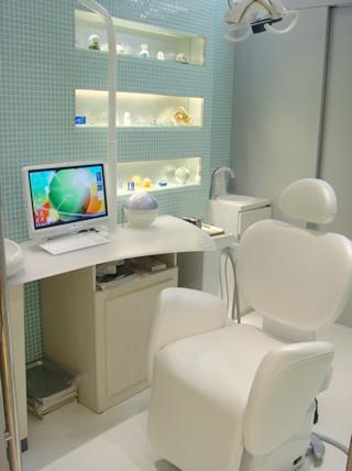 北村歯科photo