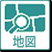 北村歯科 地図アクセス
