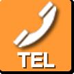 TEL:045-504-6600